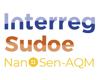 NanoSem-AQM
