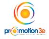 Promotion-3e