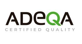 Adeqa Quality