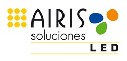 Airis Soluciones Led