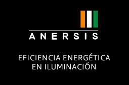 Anersis
