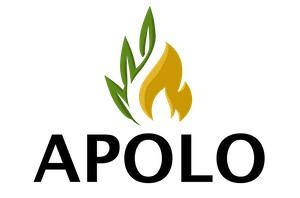 Apolo Enería