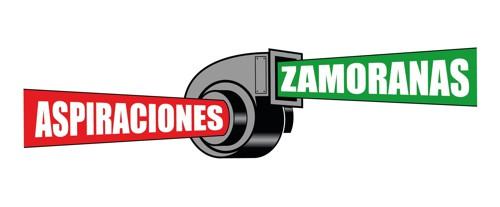 Aspiraciones Zamoranas Miz S.a.