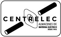 CENTRELEC S.L.