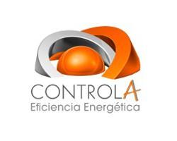 Controla Energía