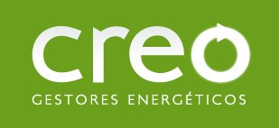 Creo Gestores Energéticos