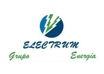 Electrum Grupo Energía