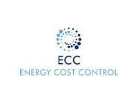 Energy Cost Control