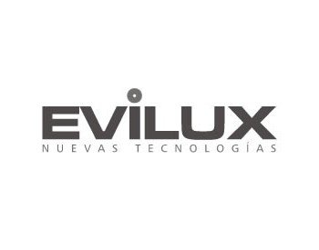 Evilux