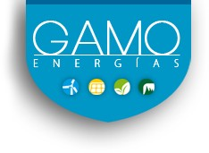 Gamo Energías, S.L.