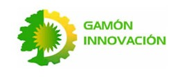 Gamon Innovation