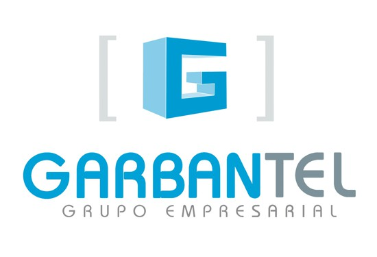 Garbantel, S.L.
