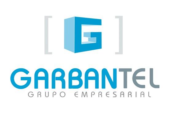 Garbantel, S.L.