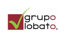 Grupo Lobato