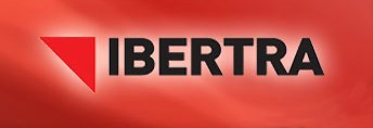 Ibertra