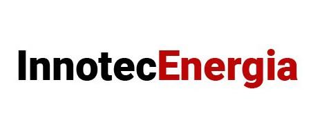 Innotec Servicios Energéticos