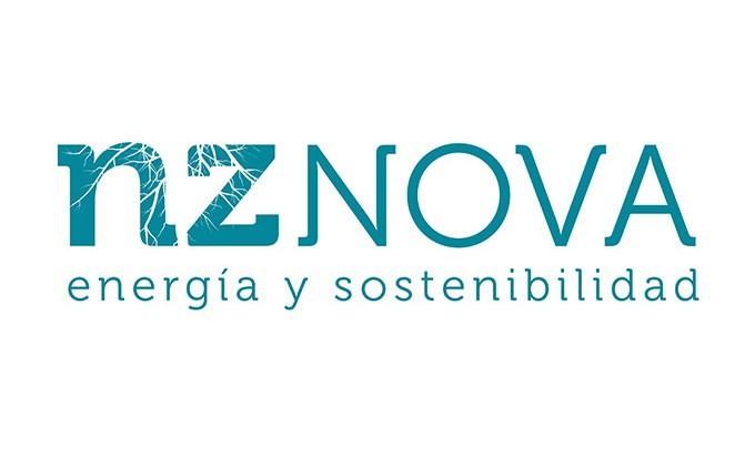 Nz Nova