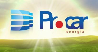Procar Energía S.L.