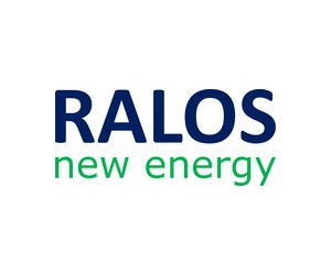 Ralos Ibérica Project Dev, S.L.