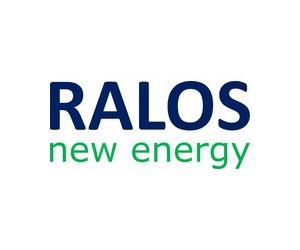 Ralos Ibérica Project Dev, S.L.