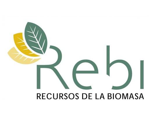 Recursos de La Biomasa