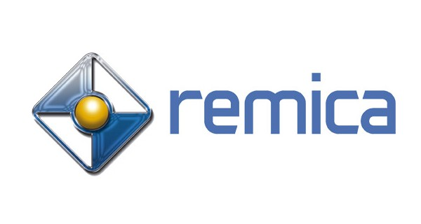 Remica