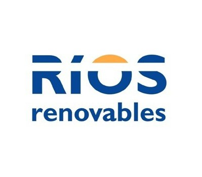 Rios Renovables