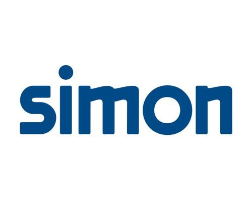 Simón S.a.