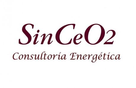SinCeO2 Consultoría Energética