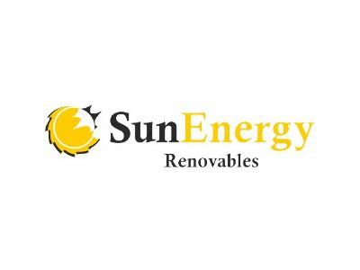Sunenergy ávila