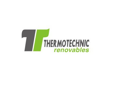 Thermotechnic Renovables