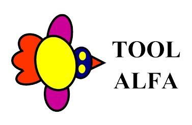 Tool Alfa S.L.