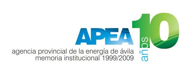 Memoria Institucional (1999-2009)