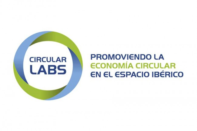 Circular LABS, promoviendo el espíritu empresarial para la economía circular en el espacio ibérico