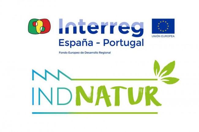 Proyecto INDNATUR