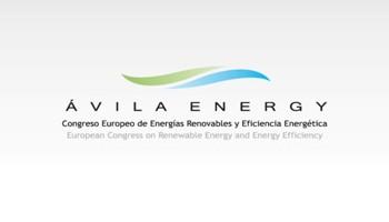 Ávila Energy