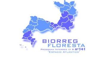 Biorreg-Floresta