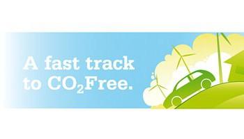 CO2Free