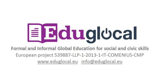 Eduglocal