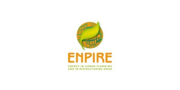 Logo Enpire