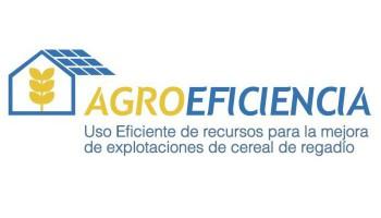 Grupo Operativo AGROEFICIENCIA