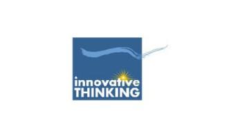 INNOVATIVE THINKING
