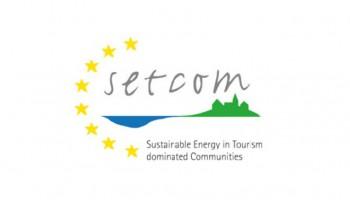 SETCOM: Energías Sostenibles en el Sector Turístico
